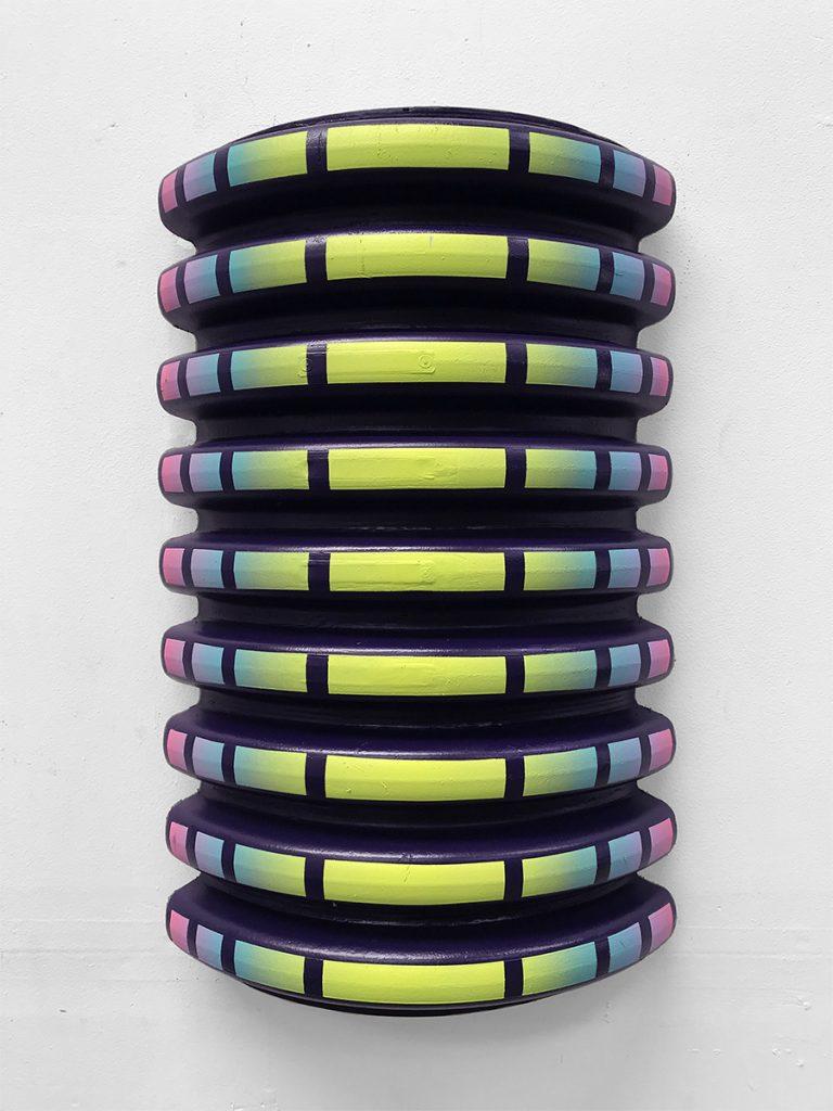 Reimagined Drain Pipe